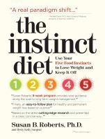 The Instinct Diet
