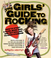 The Girls' Guide to Rocking