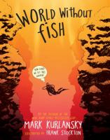 The World Without Fish
