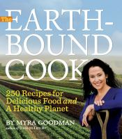 The Earth-bound Cook