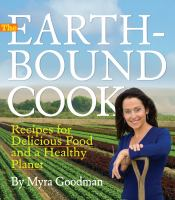 The Earth - Bound Cook