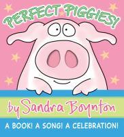Perfect Piggies