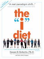 "The ""i"" Diet"