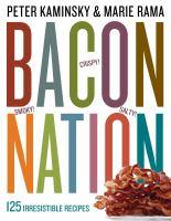 Bacon Nation