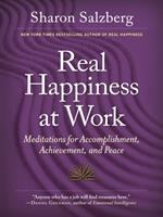 Image: Real Happiness at Work