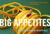 Big Appetites