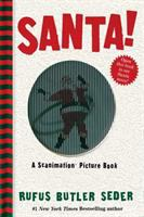 Santa!