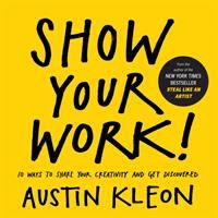 Show your Work!