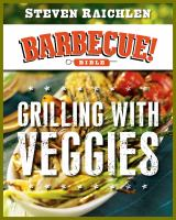 Grilling With Veggies