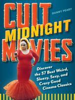 Cult Midnight Movies
