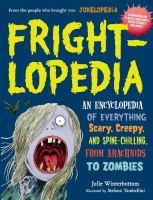 Frightlopedia