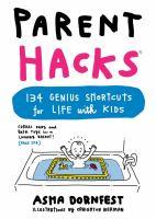 Parent Hacks®