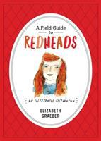 A Field Guide to Redheads