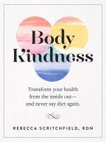 Body Kindness