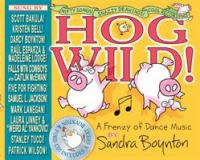 Hog Wild!