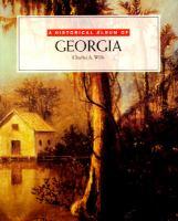 A Historical Album of Georgia