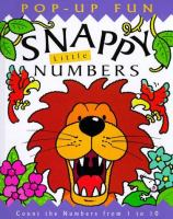 Snappy Little Numbers