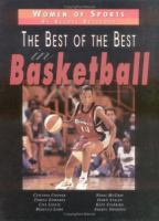 The Best of the Best in Basketball