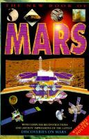 The New Book of Mars
