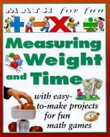 Measuring Weight and Time