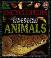 The Encyclopedia of Awesome Animals