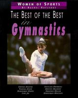 The Best of the Best in Gymnastics