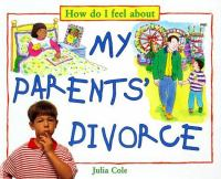 My Parents' Divorce