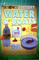 Water & Boats