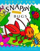 Snappy Little Bugs