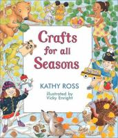 Crafts for All Seasons