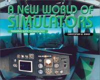 New World of Simulators: Training With Technology