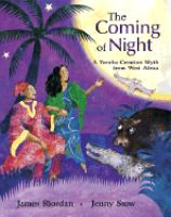 The Coming of Night