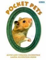 Pocket Pets