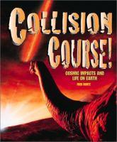 Collision Course!