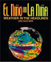 El Nio and La Nia
