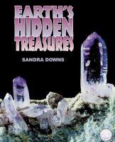 Earth's Hidden Treasures (Exploring Planet Earth)