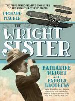 The Wright Sister