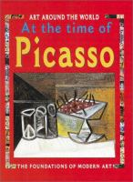 In the Time of Picasso