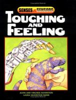 Touching and Feeling