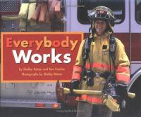 Everybody Works