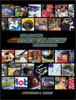 Collecting Stock Car Racing Memorabilia