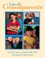 Lots of Grandparents