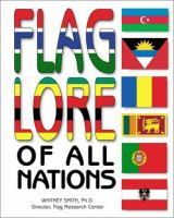 Flag Lore of All Nations