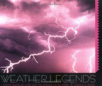 Weather Legends