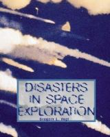 Disasters in Space Exploration