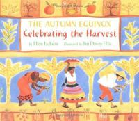 The Autumn Equinox