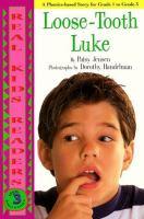 Loose-tooth Luke