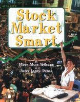 Stock Market Smart