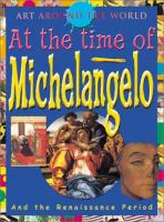 In the Time of Michelangelo