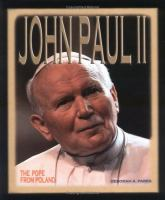 John Paul II: The Pope From Poland